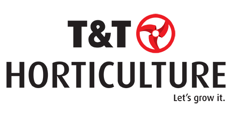 T&T Horticulture